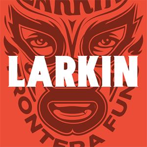 larkin-box